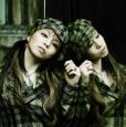 Misono_2