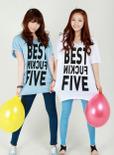 Best_fuckin_five