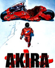 Akira_1