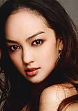 Jessica_c