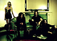 The_pretty_reckless